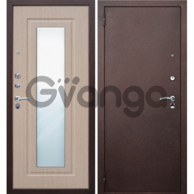 продаем, устанавливаем двери входные, межкомнатные, противопожарные, тамбуры, арки , порталы