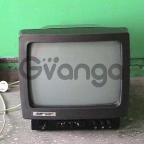 Телевизор Грант 310.Киев.