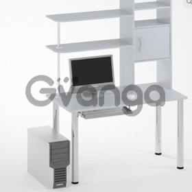 Стол-компьютерный