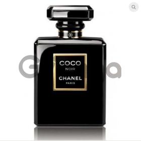 Духи женские Chanel Coco Noir