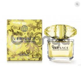 Духи женские Versace Yellow Diamond