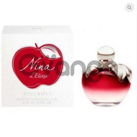 Духи женские Nina Ricci Nina