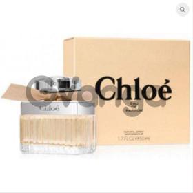 Духи женские Chloe Eau De Parfum