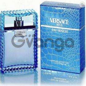 Духи мужские Versace Man Eau Fraiche