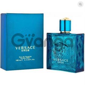 Духи мужские Versace Eros