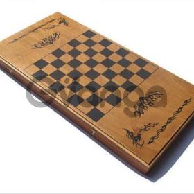 Настольные игры Нарды