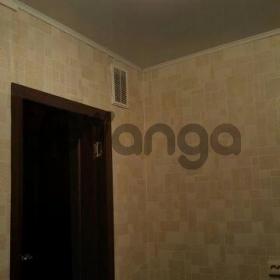 Сдается в аренду квартира 3-ком Придорожная аллея, 23, метро Проспект Просвещения
