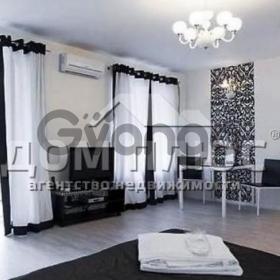 Продается квартира 1-ком 34 м² Бассейная