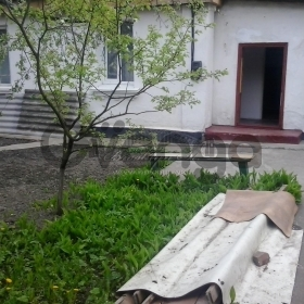 Продается 4 2-ком 25 м² Бумажная фабрика Корбутівка