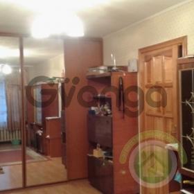 Продается квартира 1-ком 35 м² Нарвская 72
