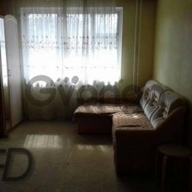 Сдается в аренду квартира 1-ком 32 м² Дубнинская Ул. 1, метро Петровско-Разумовская