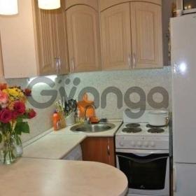Продается квартира 2-ком 43.8 м² Светлая ул.