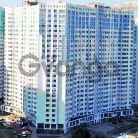 Продается квартира 4-ком 140 м² ул. Чавдар Елизаветы, 13