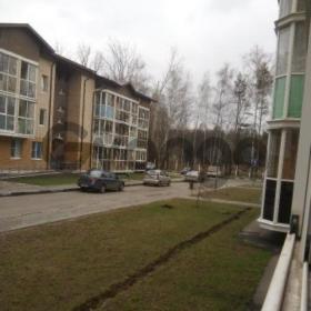 Сдается в аренду квартира 2-ком 56 м² Мотяково,д.20А
