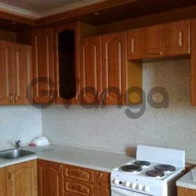 Сдается в аренду квартира 1-ком 45 м² Центральная,д.41