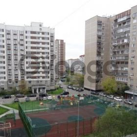 Продается квартира 1-ком 39 м² Маршала Полубоярова,д.2, метро Жулебино