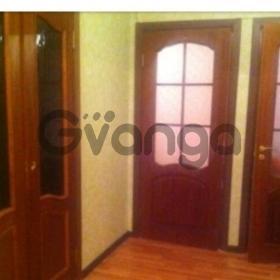 Продается квартира 3-ком 78 м² Льва Яшина,д.9, метро Лермонтовский проспект