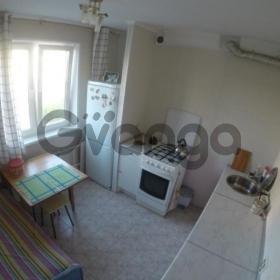 Продается квартира 1-ком 32 м² Юбилейный,д.35