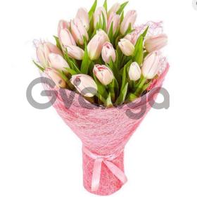 """Цветы букет """"Ранняя весна"""""""