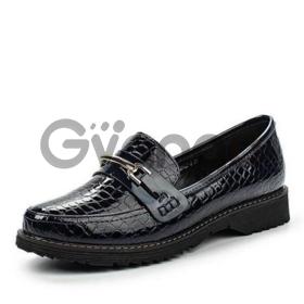 Обувь женская Лоферы-Bona-Dea