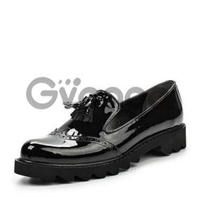 Обувь женская Лоферы-Allegri