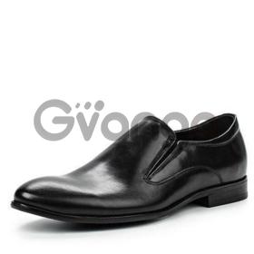 Обувь мужская Лоферы-Tesoro