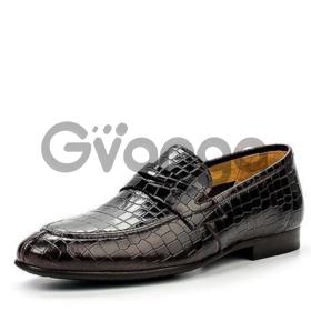 Обувь мужская Лоферы-Vitacci