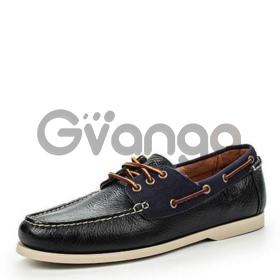 Обувь мужская Лоферы-Polo-Ralph