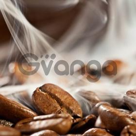 Доставка свежеобжаренного кофе в офис и домой