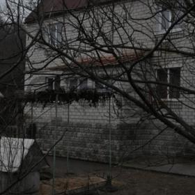Дом Малеванская набережная 78000у.е