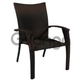 Акция! Распродажа бу мебели из искусственного ротанга!