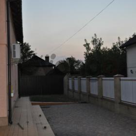 Дом Гуйва 110000у.е