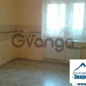 Продается квартира 2-ком 64 м² ,