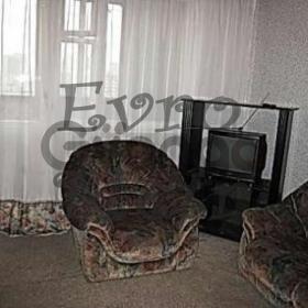 Сдается в аренду квартира 1-ком 33 м² ,