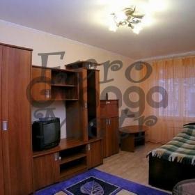 Сдается в аренду комната 1-ком 74 м² ,