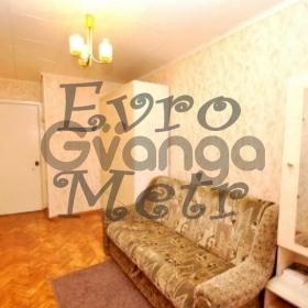 Сдается в аренду комната 1-ком 60 м² ,