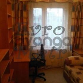 Сдается в аренду квартира 2-ком 57 м² ,