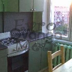 Сдается в аренду квартира 1-ком 37 м² ,