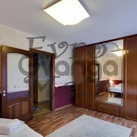Сдается в аренду квартира 2-ком 70 м² ,