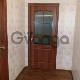 Сдается в аренду квартира 2-ком проспект Художников, 3к1, метро Озерки