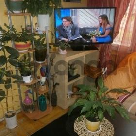 Сдается в аренду квартира 2-ком Варшавская улица, 79, метро Московская