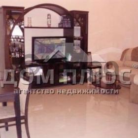 Продается квартира 3-ком 80 м² Валерия Лобановского (Краснозвездный просп)