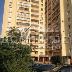 Продается квартира 2-ком 65 м² Григоренко Петра просп