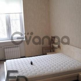 Сдается в аренду квартира 2-ком 60 м² Набережная Б. 19, метро Тушинская