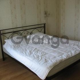 Сдается в аренду квартира 2-ком 70 м² ул. Григоренко Петра, 26а, метро Позняки