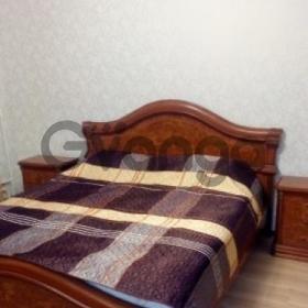 Сдается в аренду квартира 3-ком 73 м² Солнечная,д.17а