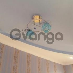 Сдается в аренду квартира 1-ком 56 м² Кирова,д.9к1