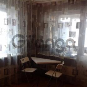 Сдается в аренду квартира 1-ком 37 м² Дзержинская,д.17