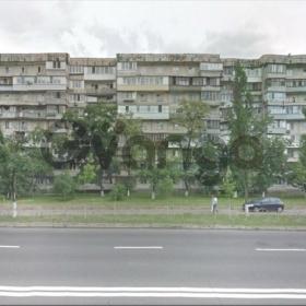 Продается квартира 2-ком 45 м² Тимошенко ул.