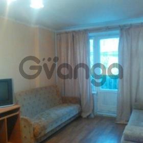Сдается в аренду квартира 2-ком 45 м² Юных Ленинцев,д.121к3 , метро Кузьминки